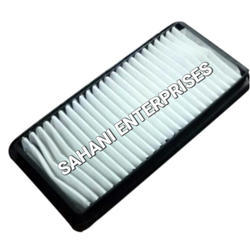 Maruti Swift Air Filter