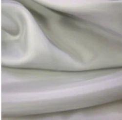 Grey Fabric - Grey Gada Fabric Manufacturer from Palladam