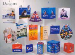 Dangler Printing Service