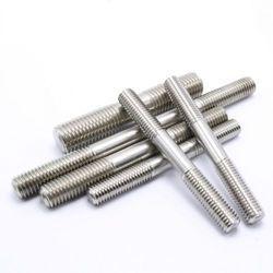 ASTM A193 B8 Class 2 Stainless Steel 304 Threaded Bar