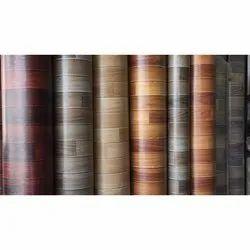 Optional PVC Carpet, Packaging Type: Roll, For Floor