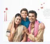 HDFC Life CSC Suraksha Term Insurance Plan