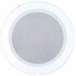 TOA PC-661R-IN Ceiling Mount Speaker