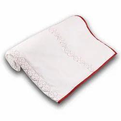 Designer Handkerchief Set