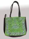 Designer Ladies Traditional Bag