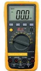 HTC DM-86 Digital Multimeter