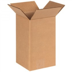 Refrigerator Packaging Box