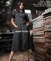 Western Wear Abw R196