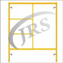 Q235 Scaffolding Mason Frame