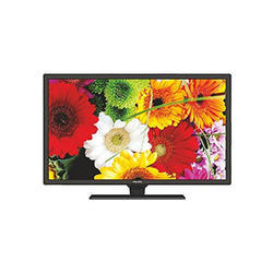 22 Inches LED Television