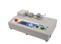 ACT-1000 N Wire Terminal Testers