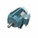CG Electric Motor