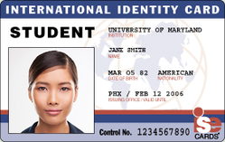 school id card in ahmedabad gujarat student id suppliers dealers