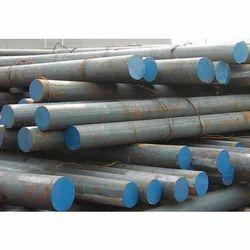 20C8 Carbon Steel Round Bars