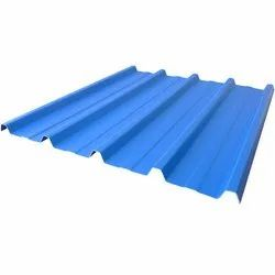 Jindal Galvanized Iron Roofing Sheet