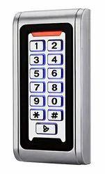BioFace-MSD1KW Biometric Attendance System