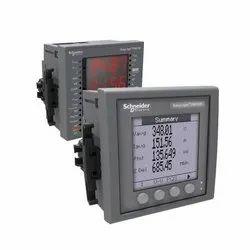 PM810 Power Meter
