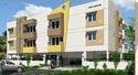 Office Building Development Service