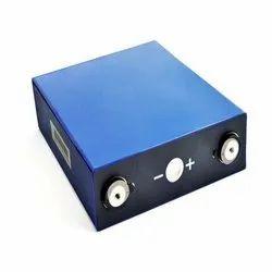 JLN Phenix Prismatic Lithium Ion Battery, Capacity: 120 Ah, Voltage: 3.2 V