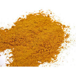 Palash Powder