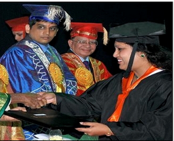 Doctoral Course Service
