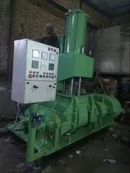 125 Liter Dispersion Kneader