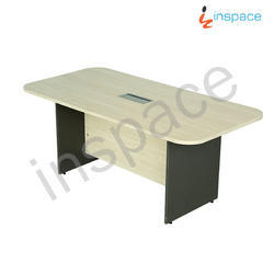 Inspace Jupitor - Conference Table