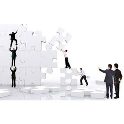 Financial And Corporate Restructuring Service