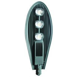 150W LED Leaf Street Lights