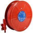 Fire Hose Reel Drum