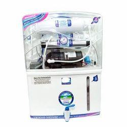 Aqua Guard Aqua Grand Water Purifier