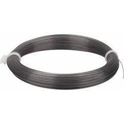 204 Stainless Steel Wire