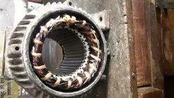Submersible Water Pump Repairing Services