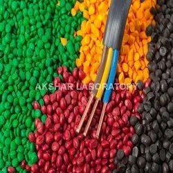 Plastic Volatile Organic Compounds Testing Services