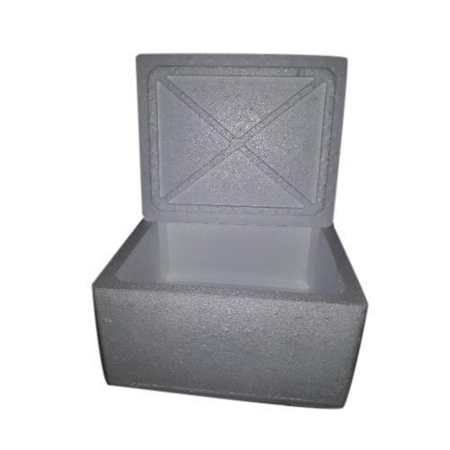 Thermocol Pharmacy Box, Size (Dimension): 2*2*2 Feet