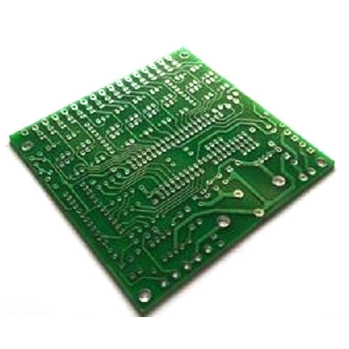 printed circuit board assembly printed circuit board assembly rh indiamart com printed circuit board assembly itar printed circuit board assembly usa