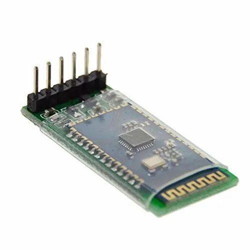 Spp-c Bluetooth Serial Pass Wireless Serial Communication-Machine Wireless  Sppc Replacehc-05 Hc-06
