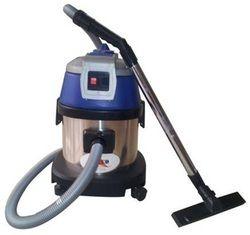 220 V真空吸尘器,1100瓦