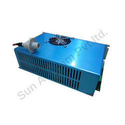 Power Supply for Laser Machine