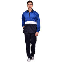 Gag Wear Jogging Suit