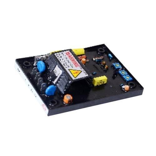 1ab4933bf5ca Automatic Voltage Regulator Brushless Alternator AVR at Rs 3500 ...