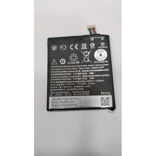 Htc 628 Mobile Battery