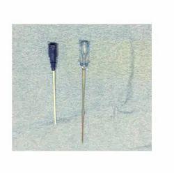 Angio Catheter
