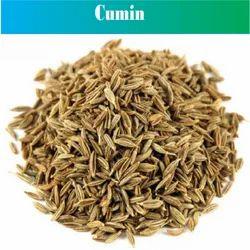 PJ Brown Cumin Seeds, Packaging Type: Gunny Bag