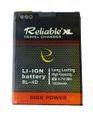 Mobile Battery BL 4D