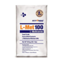 L Methionine