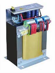 7.5 Kva Ultra Isolation Transformer
