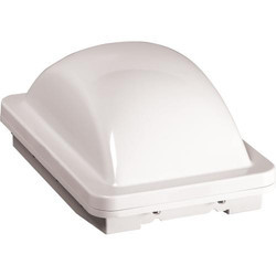 Zone Flex 7731 Wireless Access Point