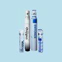 Entonox (O2-50% N2O 50%)