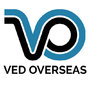 Ved Overseas
